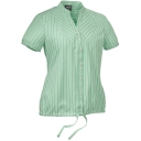 Womens Penfold Shirt