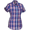 Womens Fairford Shirt