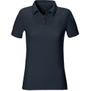 Womens Travel Polo