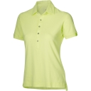 Womens Kipe II Q Polo