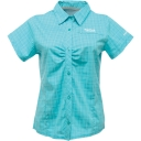 Womens Deanna Shirt