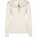 Womens Viceroy Top