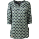 Womens Salterns Shirt