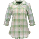 Womens Starbright Shirt