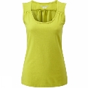 Womens Essential Tank