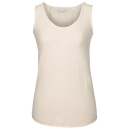 Womens Breeze Thru Tank