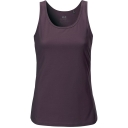 Womens Lismore OC Top