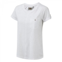 Womens Loxley T-Shirt