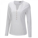Womens Loxley Tunic