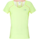 Womens GTD Short Sleeve
