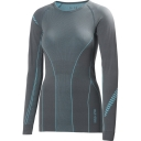 Womens HH Dry Revolution LS Top