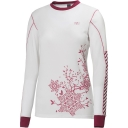 Womens HH Active Flow Long Sleeve
