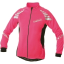 Womens Night Vision Long Sleeve Jersey