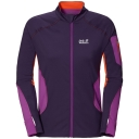 Womens Passion Trail Full Zip