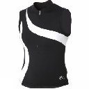 Womens Spirit Sleeveless Jersey