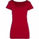 Womens Quick Dry T-Shirt
