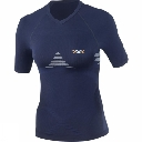 Womens Energizer Short Sleeve Shirt