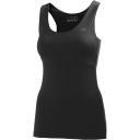Womens Pace Supportive Singlet 2