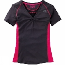 Womens Pace Short Sleeve T-Shirt