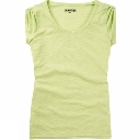 Womens Elena Quick Dry Top