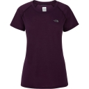 Womens Kinley T-Shirt