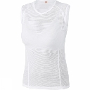 Womens Essential Baselayer Lady Singlet