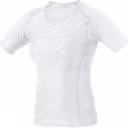 Womens Essential Baselayer Shirt
