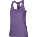 Womens Ridge Q Halter Neck