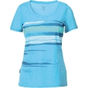 Womens Tech T Lite Print