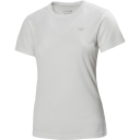 Womens Training T-Shirt