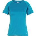 Womens Aeon Plus Tee