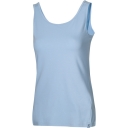 Womens Ise II Q Vest Top