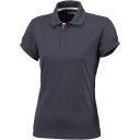Womens Splendid Summer Polo