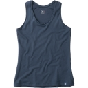 Womens Yari Tank Top