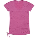 Womens Ridge II Tee