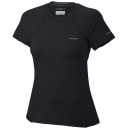 Womens Coolest Cool Short Sleeve Top