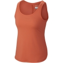 Womens Saturday Trail Knit Tank Top