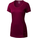 Womens Wicked Lite Short Sleeve T