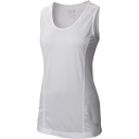Womens Wicked Lite Tank