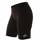 Womens Spirit Shorts