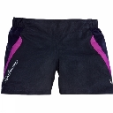 Womens XT II Lite Shorts