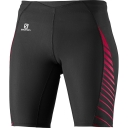 Womens Endurance Short Tight