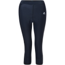 Womens Reinvigorate Capris