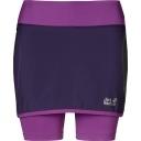Womens Passion Trail Skort