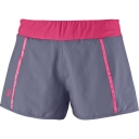 Womens Park 2-in-1 Shorts