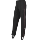Womens Trackster Origin Pants