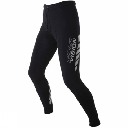 Womens Night Vision Tights