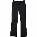 Womens Fearless Pant