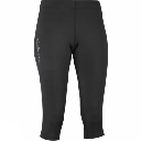 Womens Trail IV 3/4 Tight