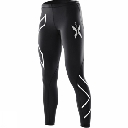 Womens X-Form Active Compression Tights